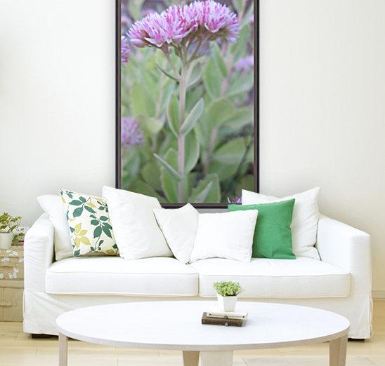 Flower (43)  Art