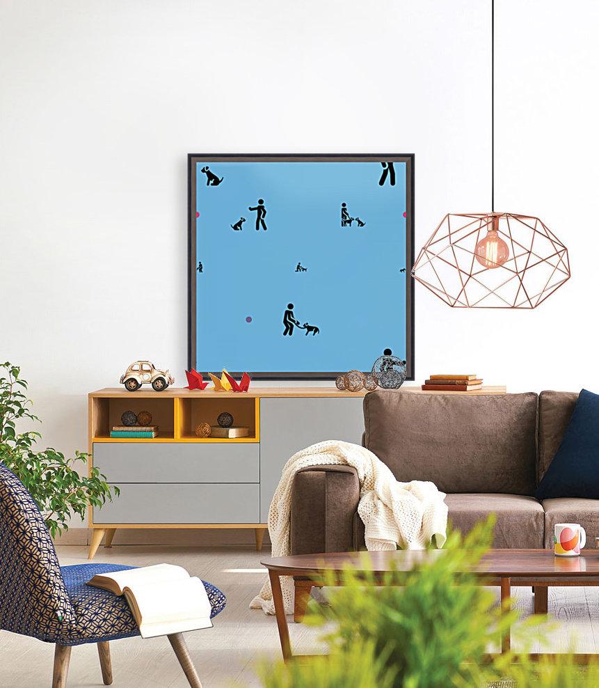 Dog (59)  Art