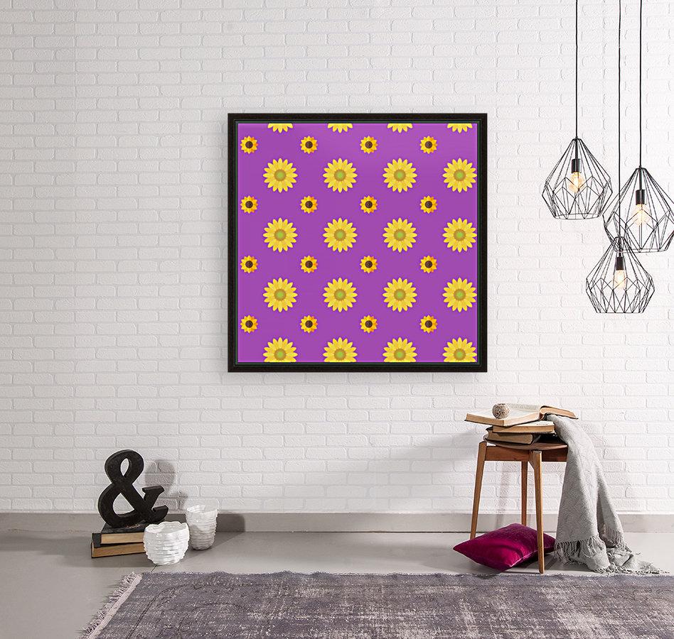 Sunflower (7)  Art
