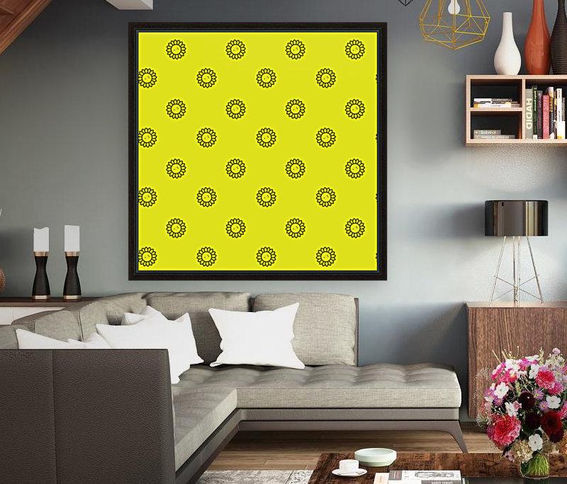 Sunflower (25)  Art