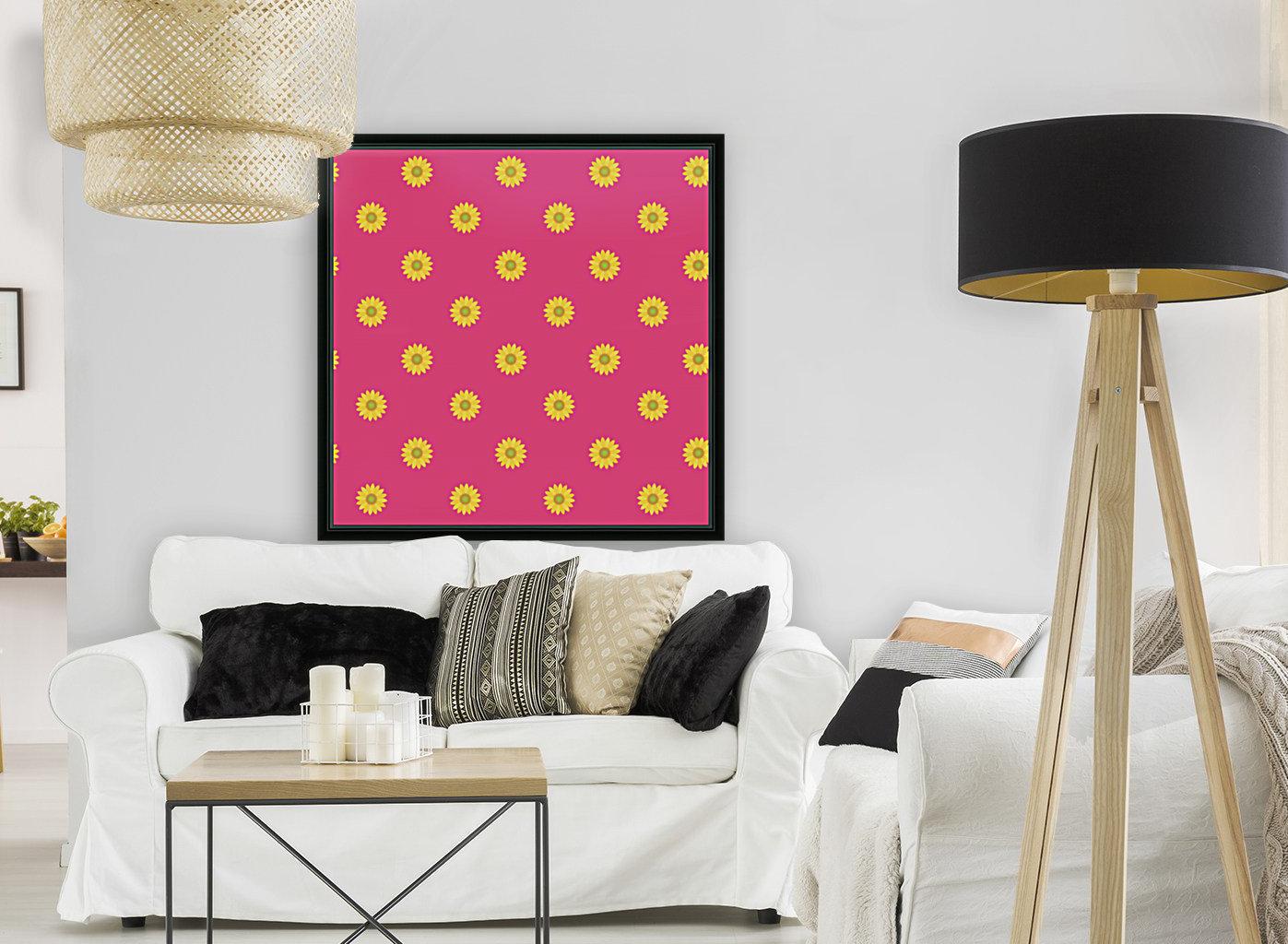 Sunflower (33)  Art