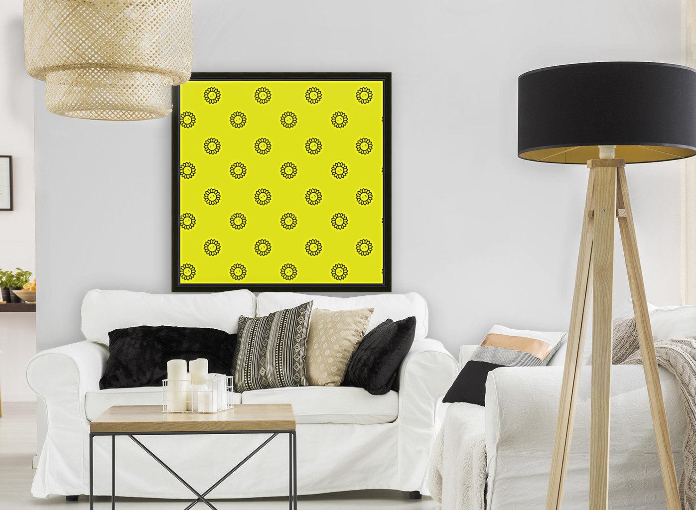 Sunflower (25)_1559875863.1124  Art