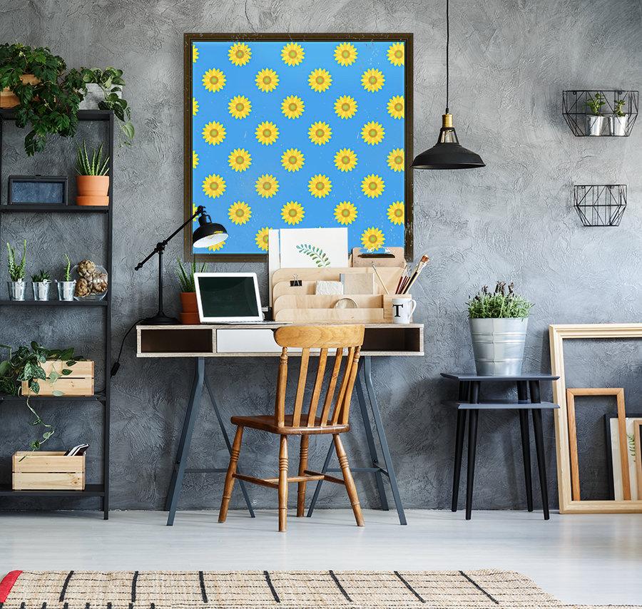 Sunflower (36)_1559875865.5597  Art