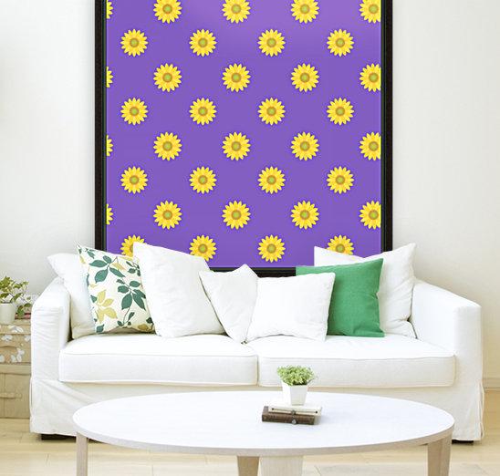 Sunflower (35)_1559876060.7082  Art
