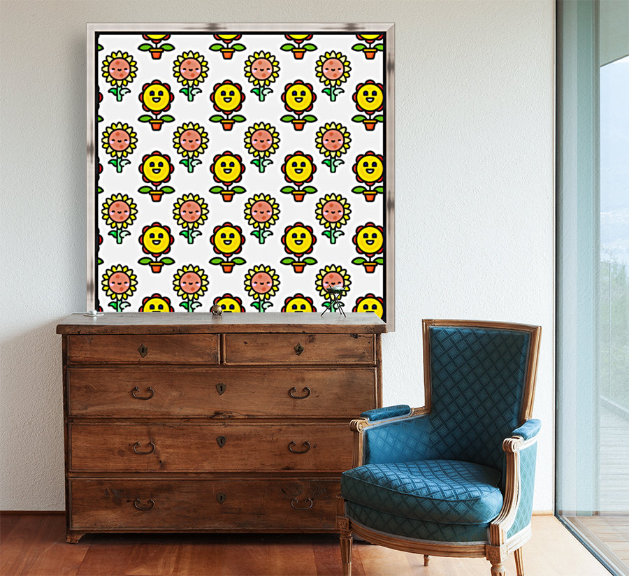 Sunflower_1559875866.8255  Art