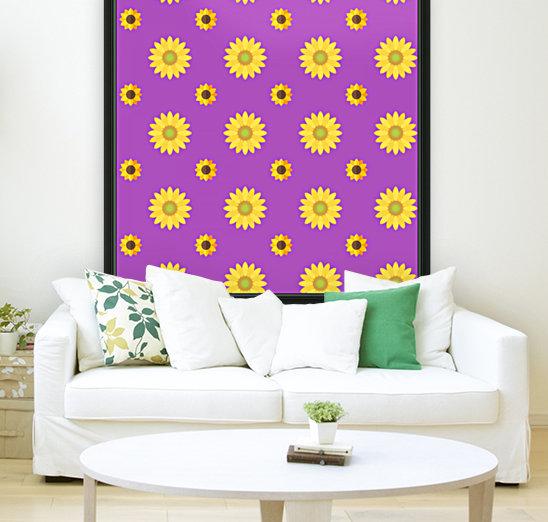 Sunflower (7)_1559876172.0135  Art