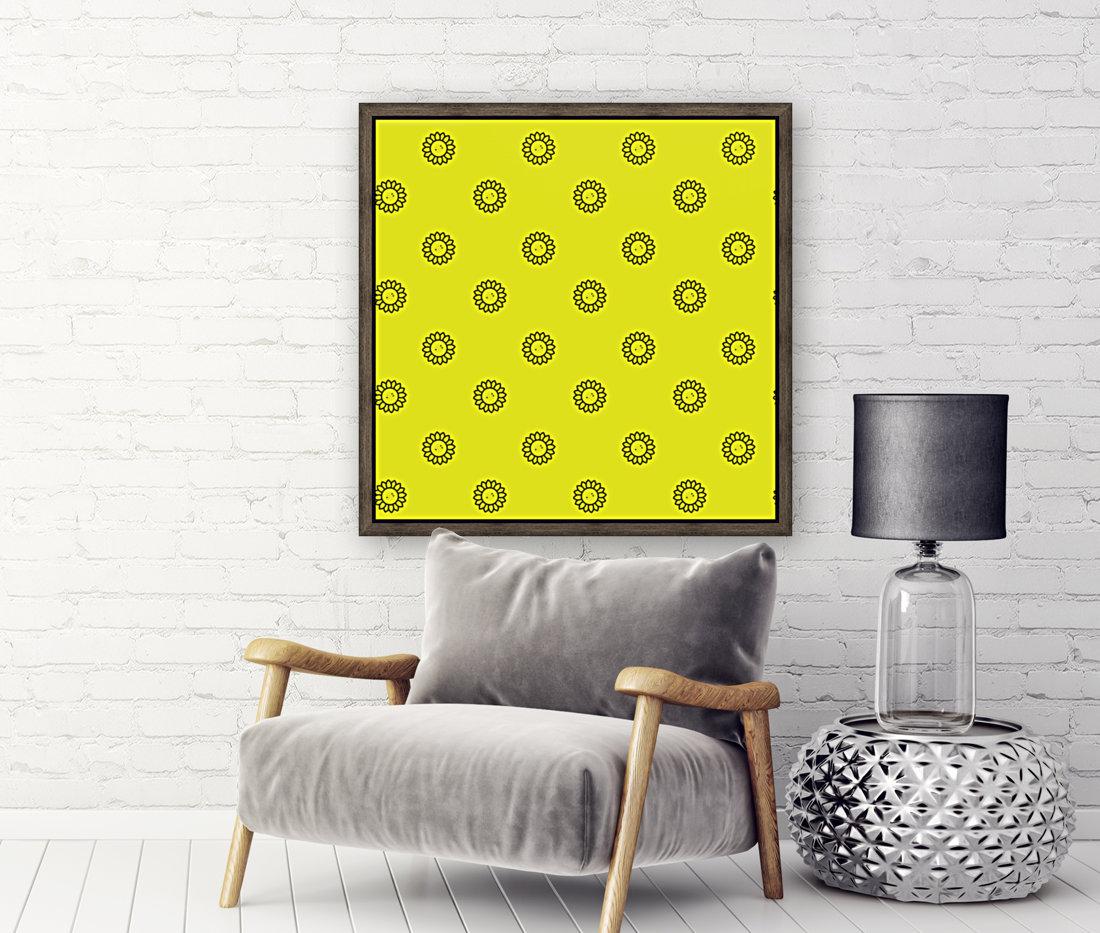 Sunflower (25)_1559876169.8918  Art