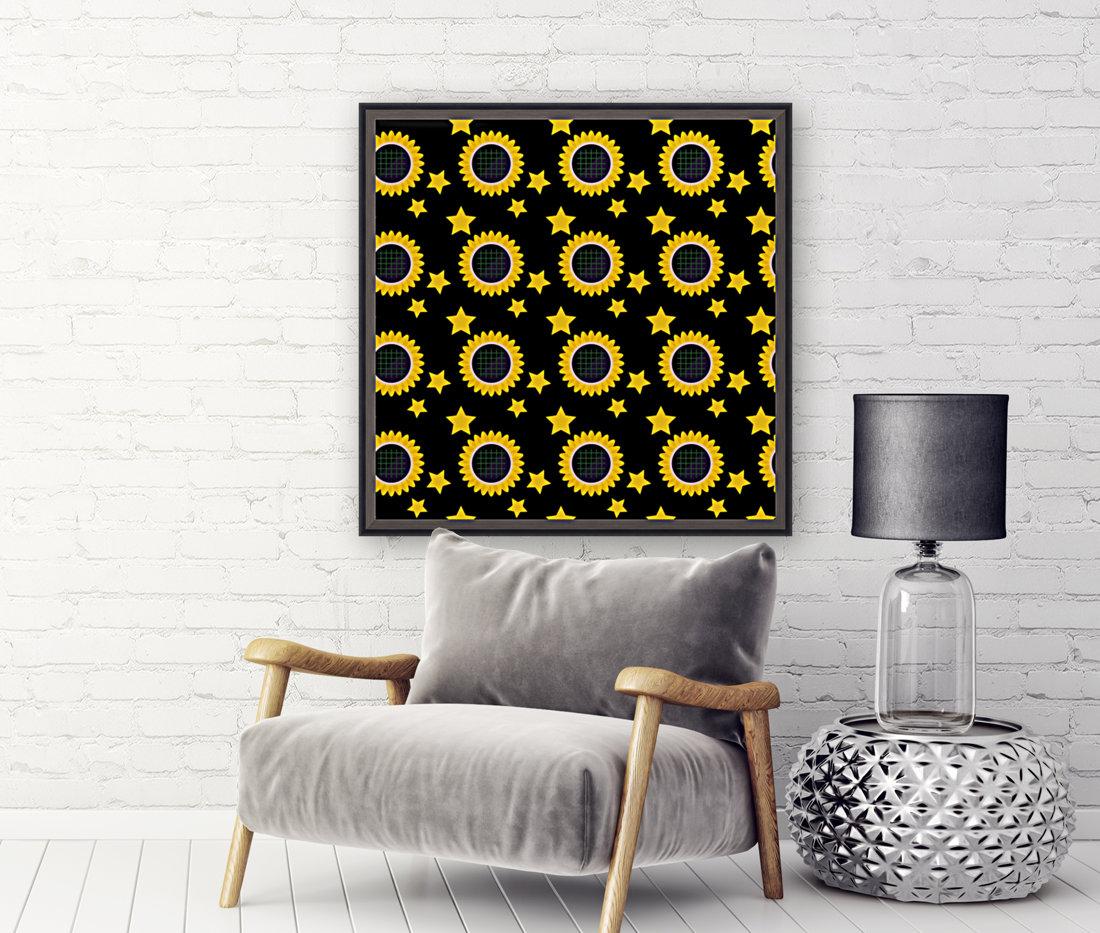 Sunflower (23)_1559876174.6454  Art