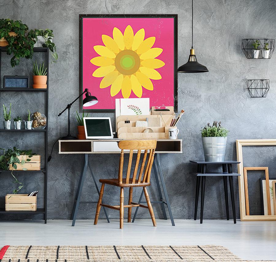 Sunflower (10)_1559876168.0048  Art
