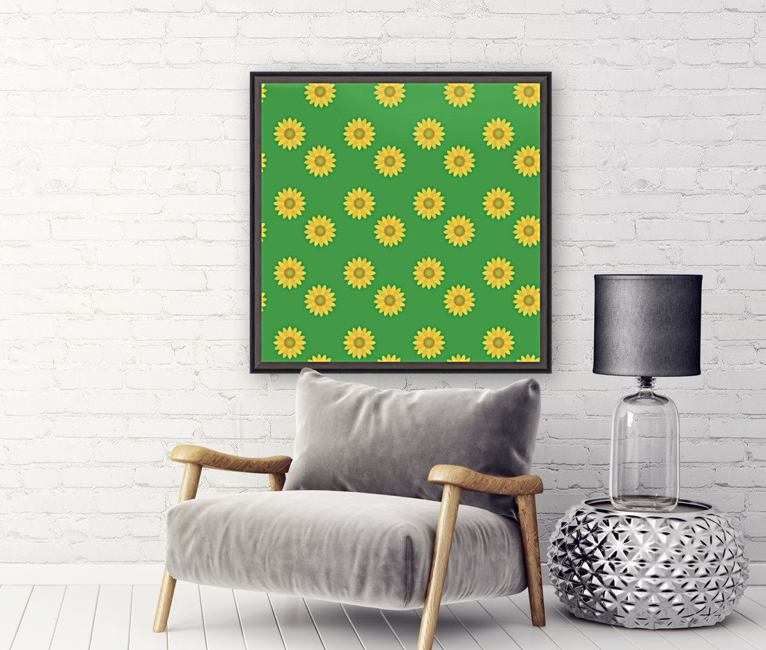 Sunflower (38)_1559876251.973  Art