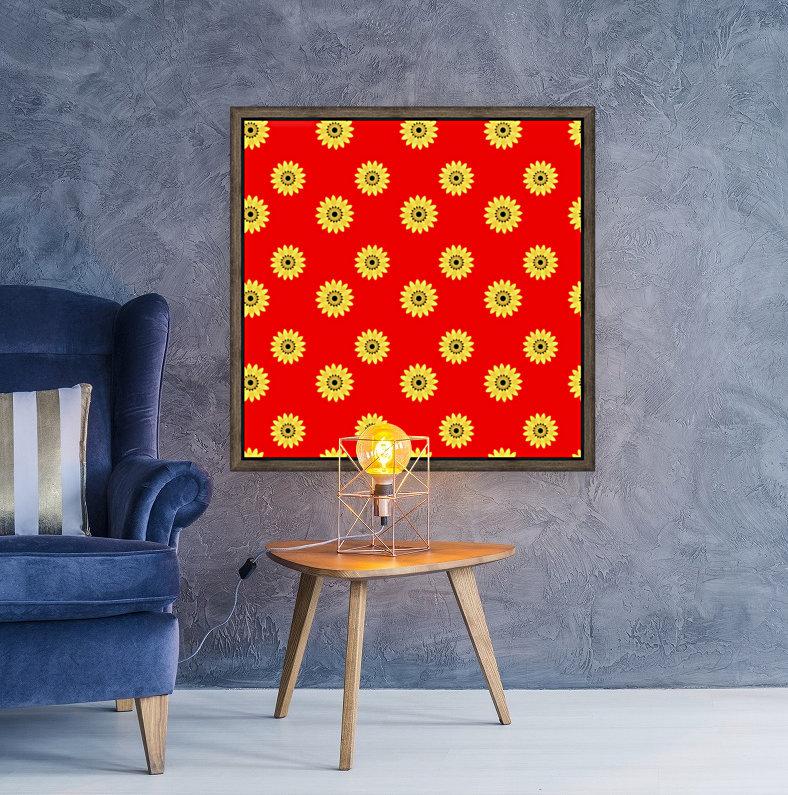 Sunflower (43)_1559876251.5012  Art