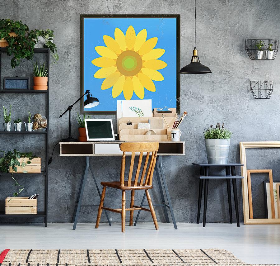 Sunflower (13)_1559876168.0505  Art