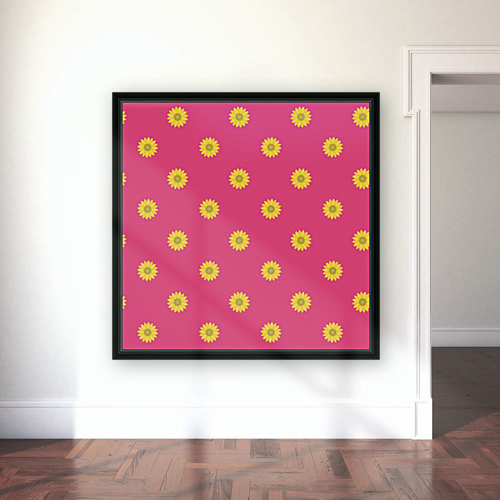 Sunflower (33)_1559876649.473  Art