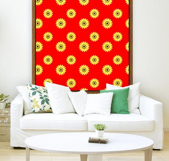 Sunflower (43)_1559876736.3891  Art
