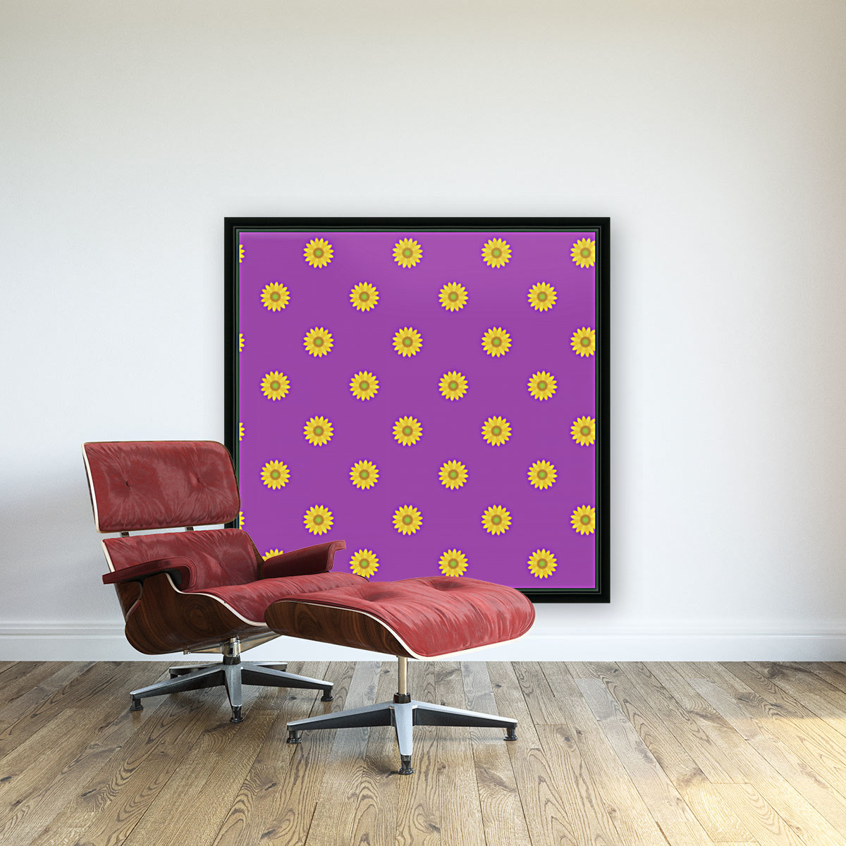 Sunflower (34)_1559876732.17  Art