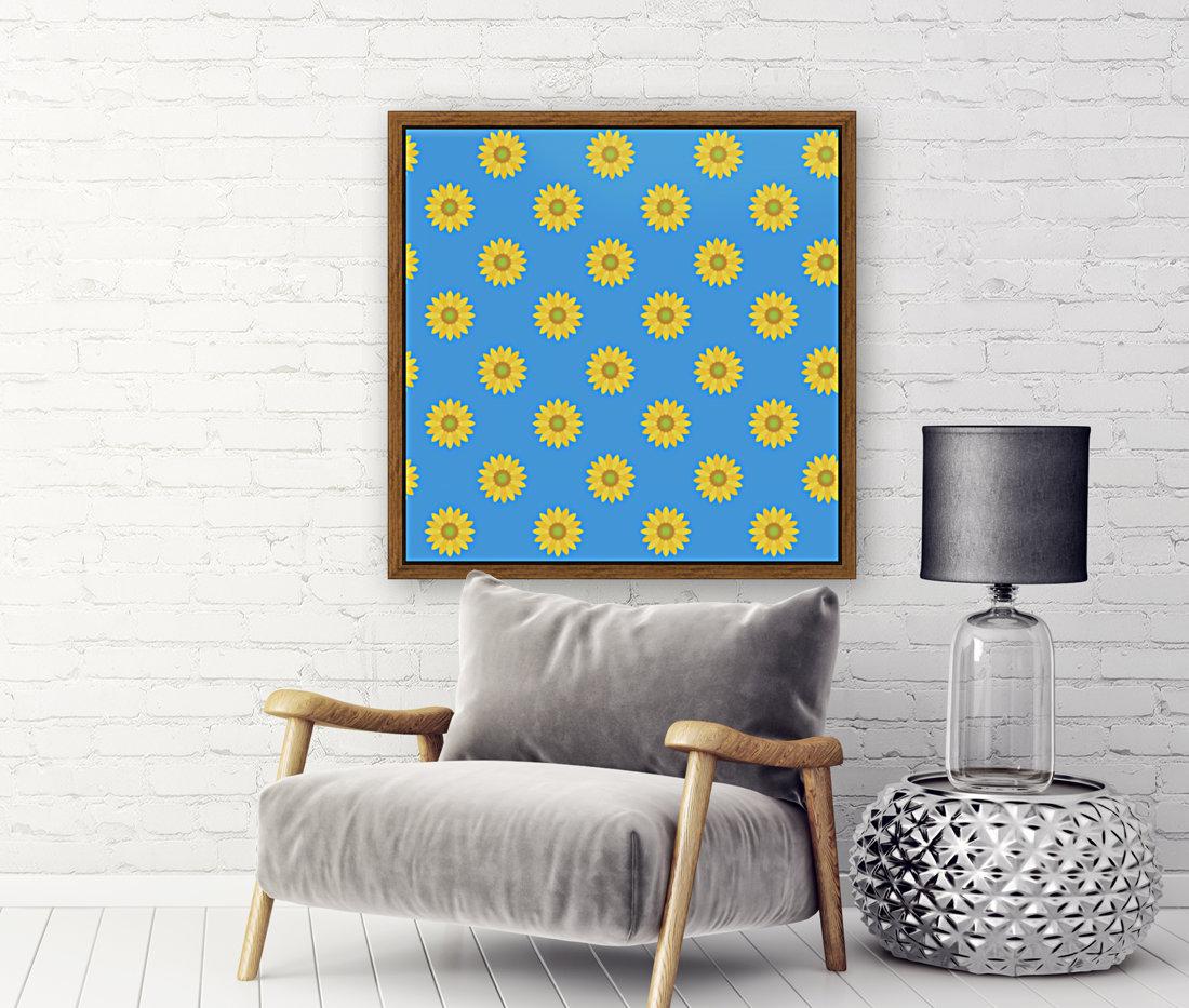 Sunflower (36)_1559876661.0675  Art