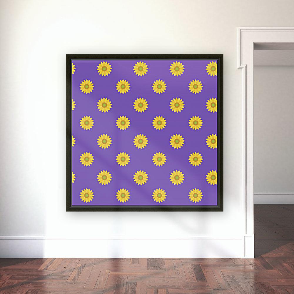 Sunflower (35)_1559876735.3882  Art
