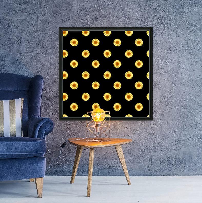 Sunflower (30)_1559876736.2247  Art