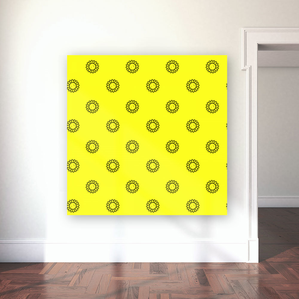 Sunflower (25)_1559876667.9626  Art