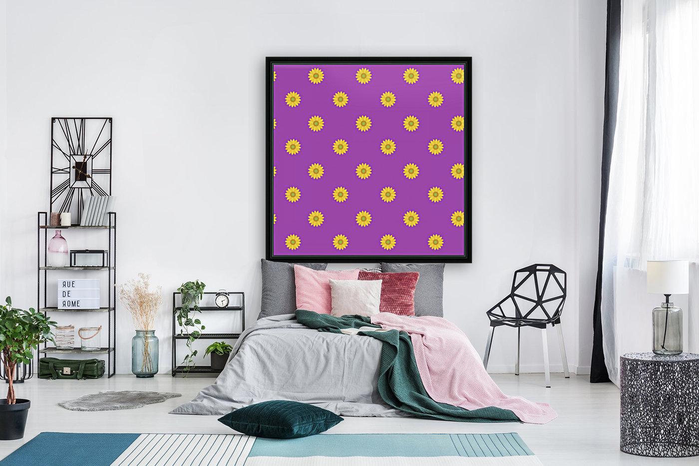 Sunflower (34)_1559876649.9597  Art