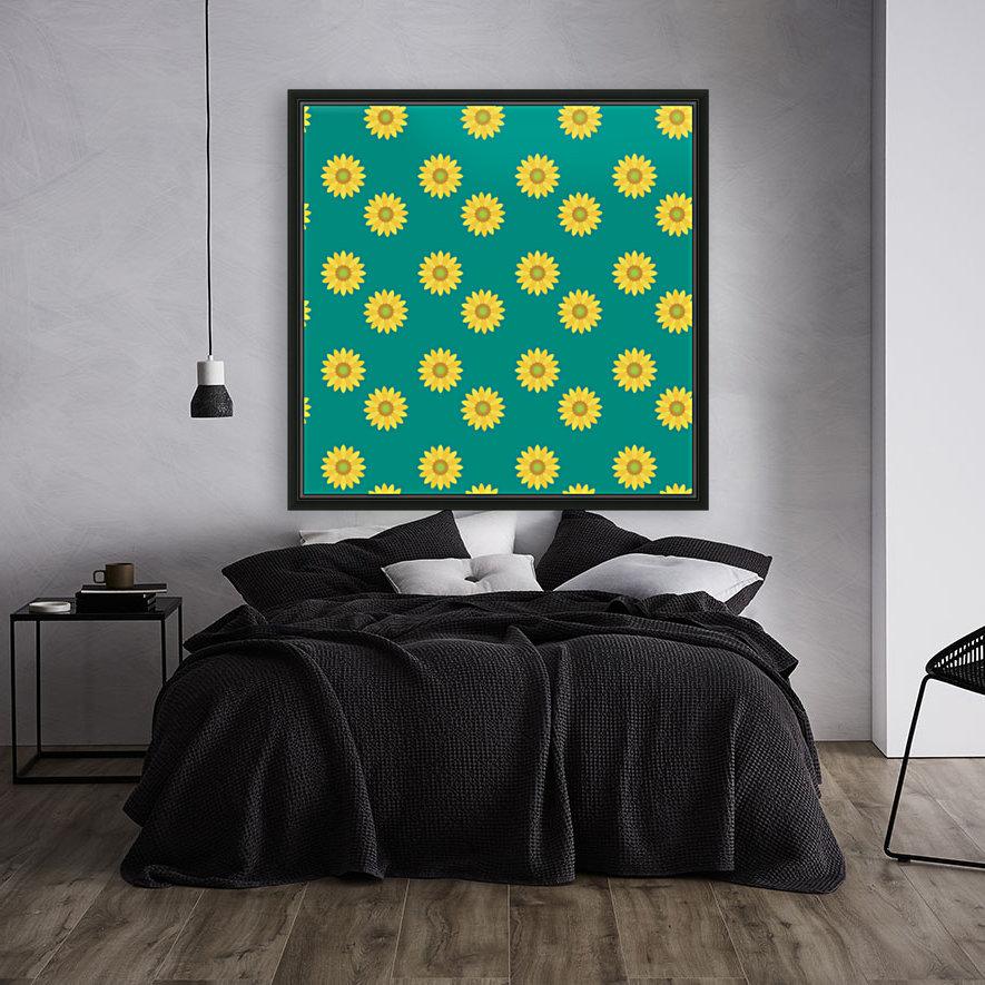 Sunflower (37)_1559876660.7811  Art