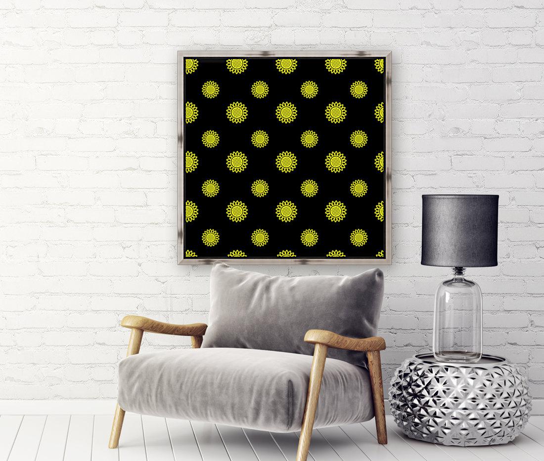 Sunflower (24)_1559876737.3838  Art