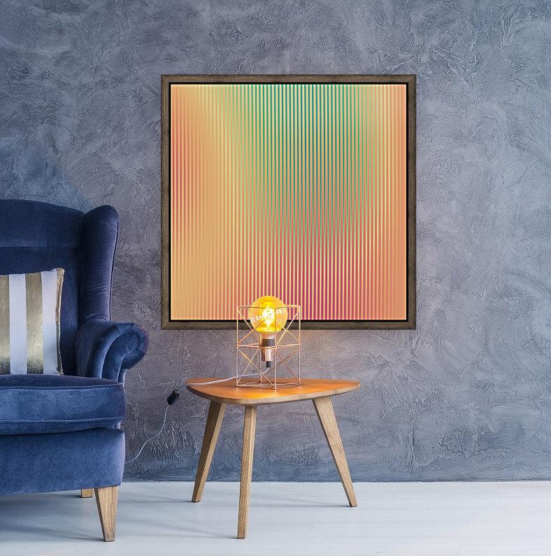 Cool Design (17)  Art