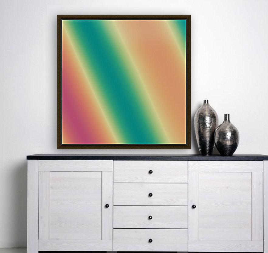 Cool Design (47)  Art