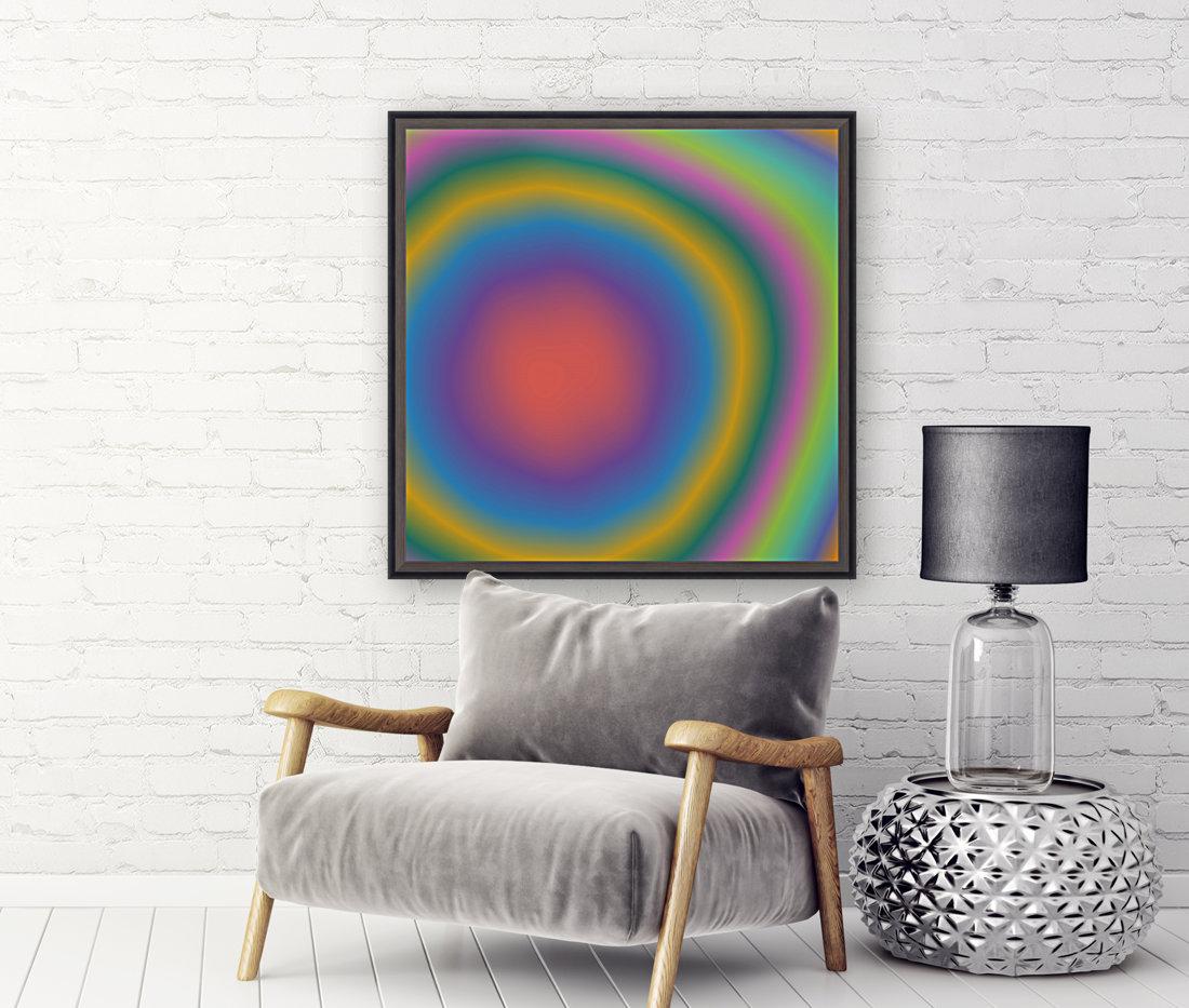 Cool Design (75)  Art