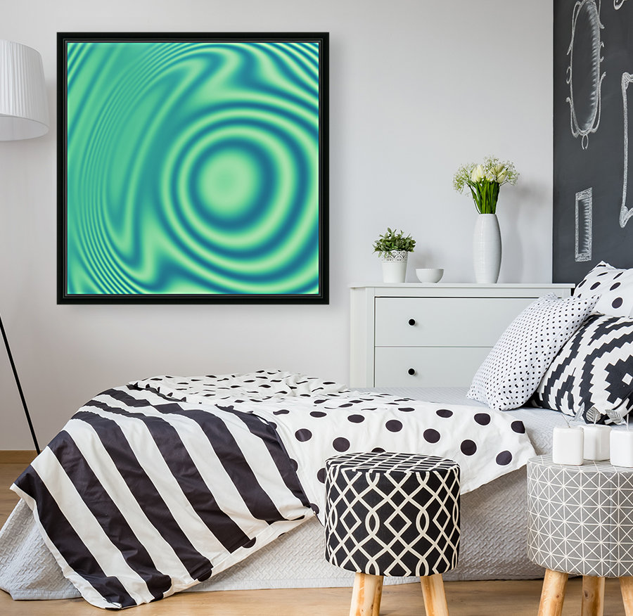 Cool Design (79)  Art