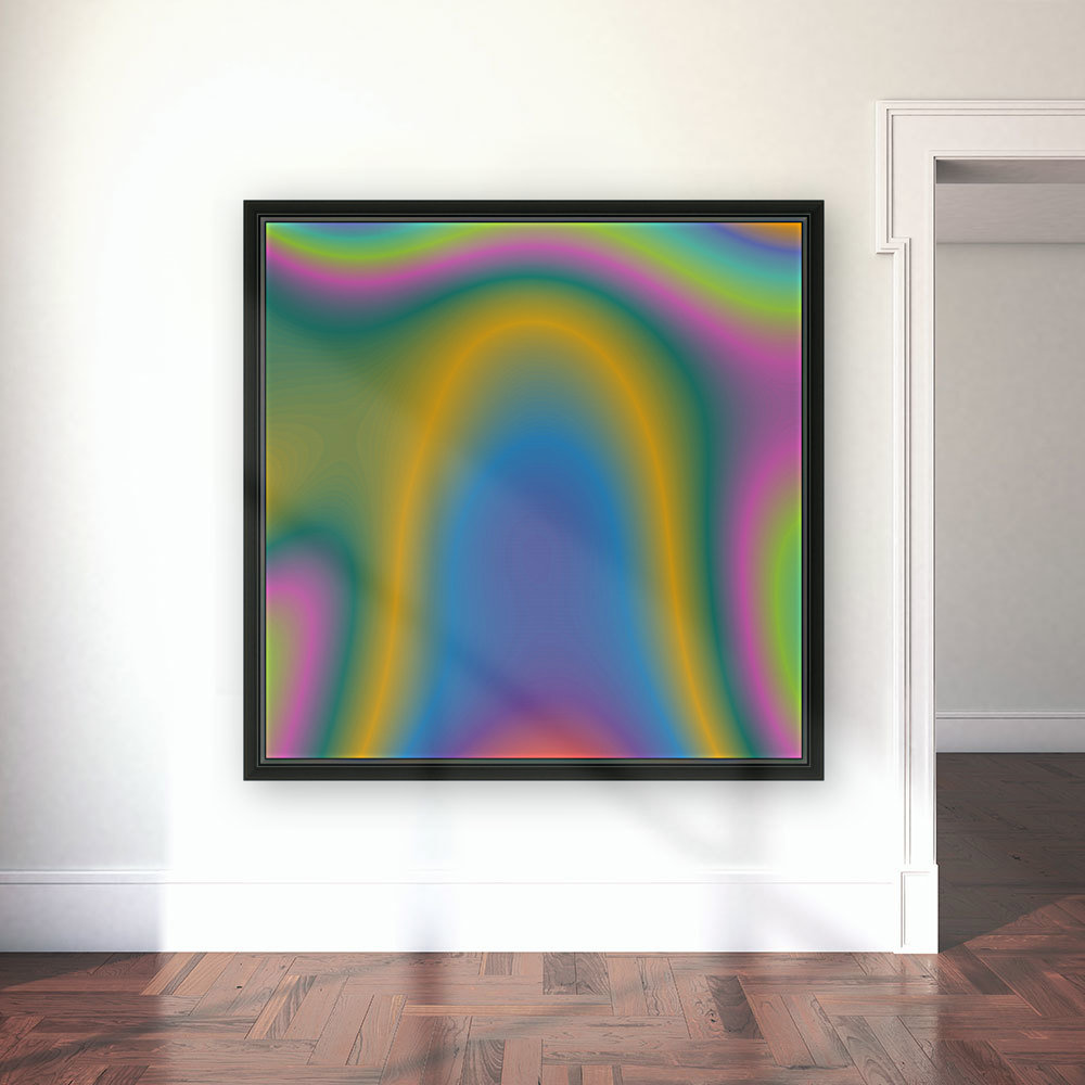 Cool Design (96)  Art