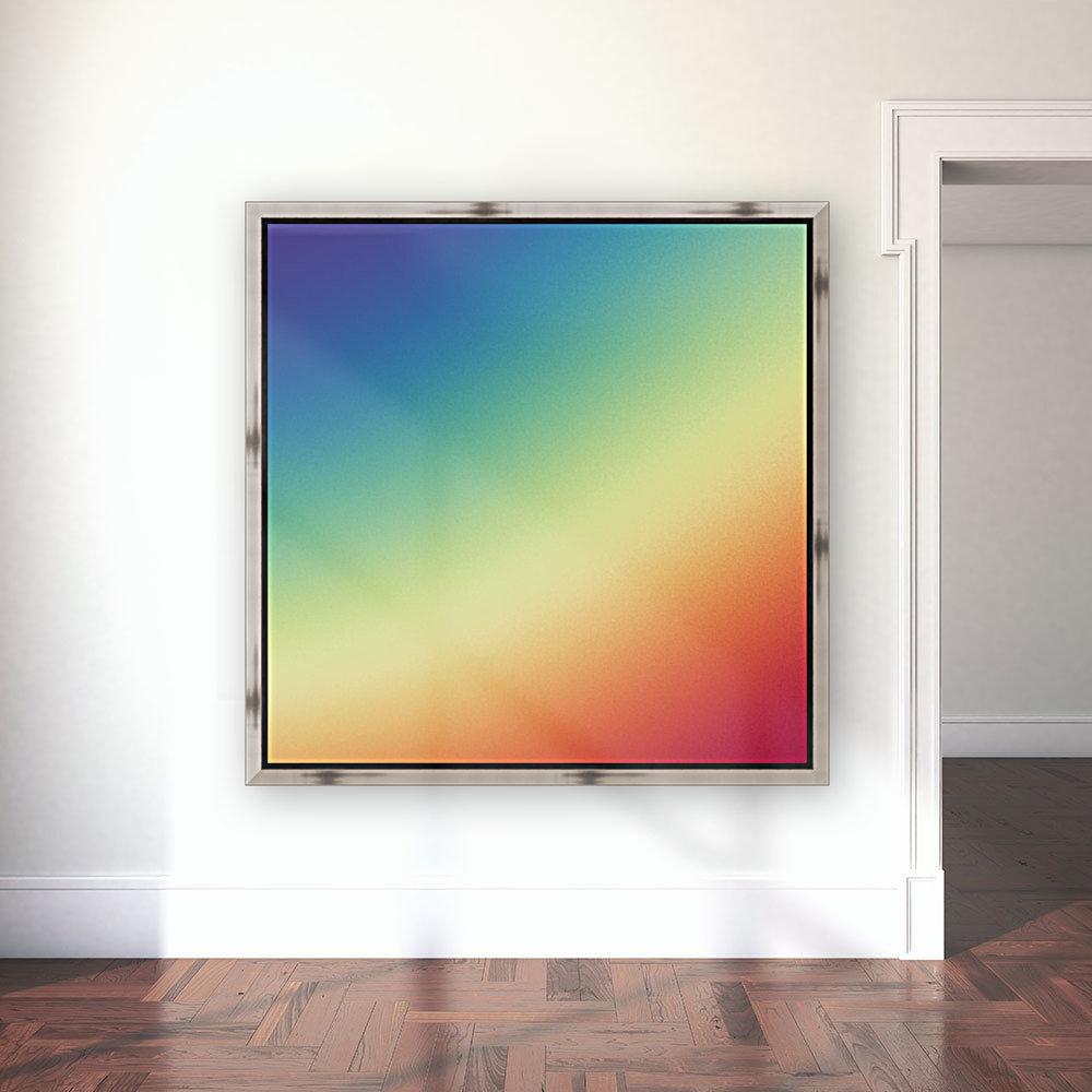 Cool Design (51)  Art