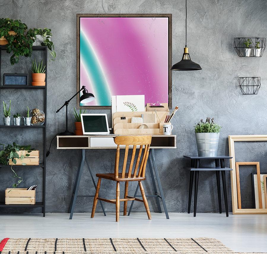 Cool Design (41)  Art