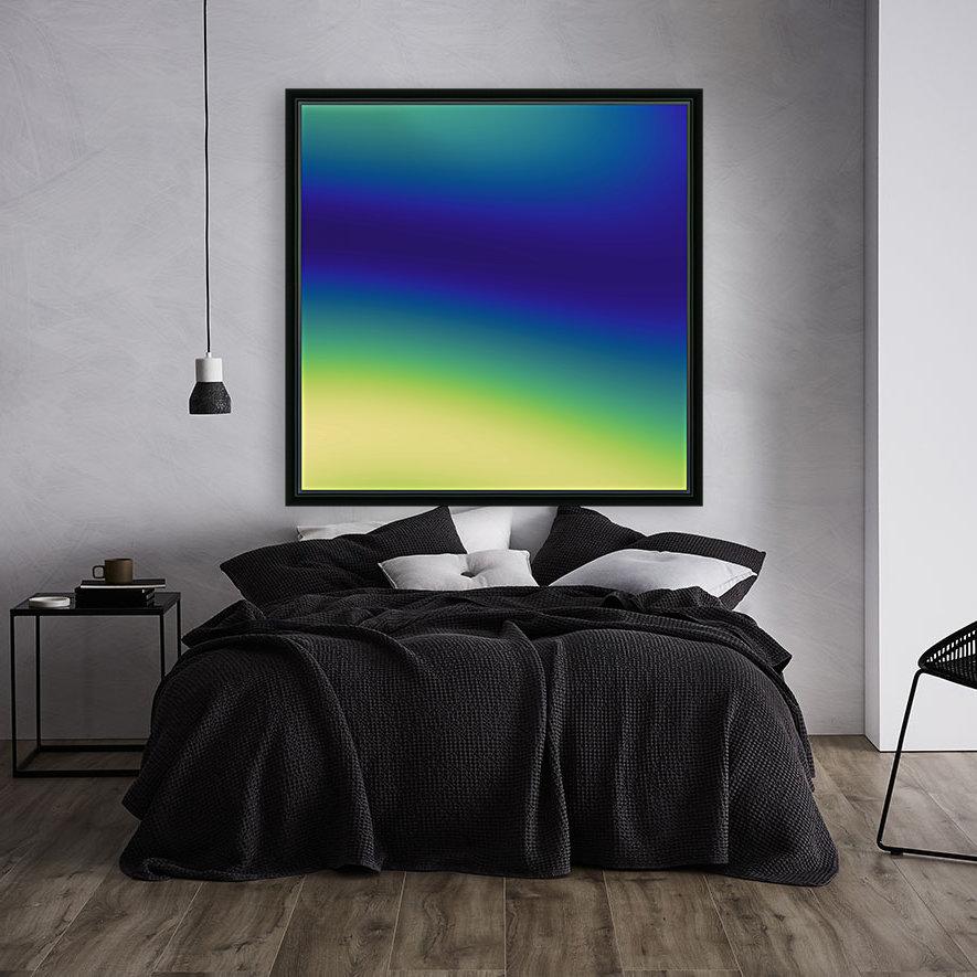 Cool Design (14)  Art