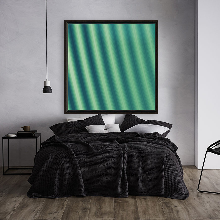 Cool Design (30)  Art