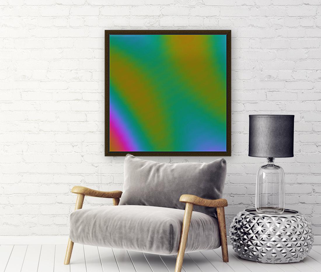 Cool Design (64)  Art