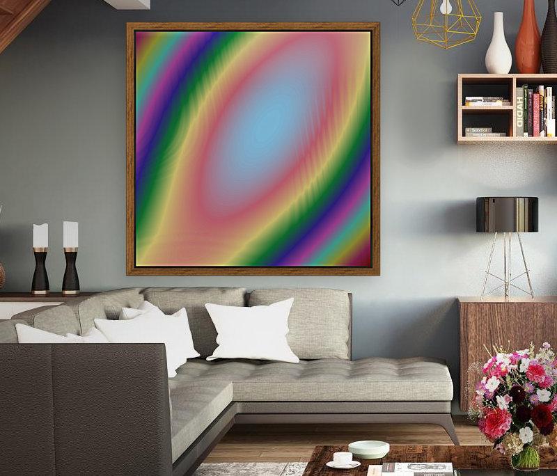 Cool Design (49)  Art
