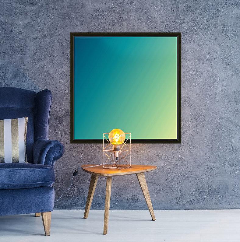 COOL DESIGN (50)  Art