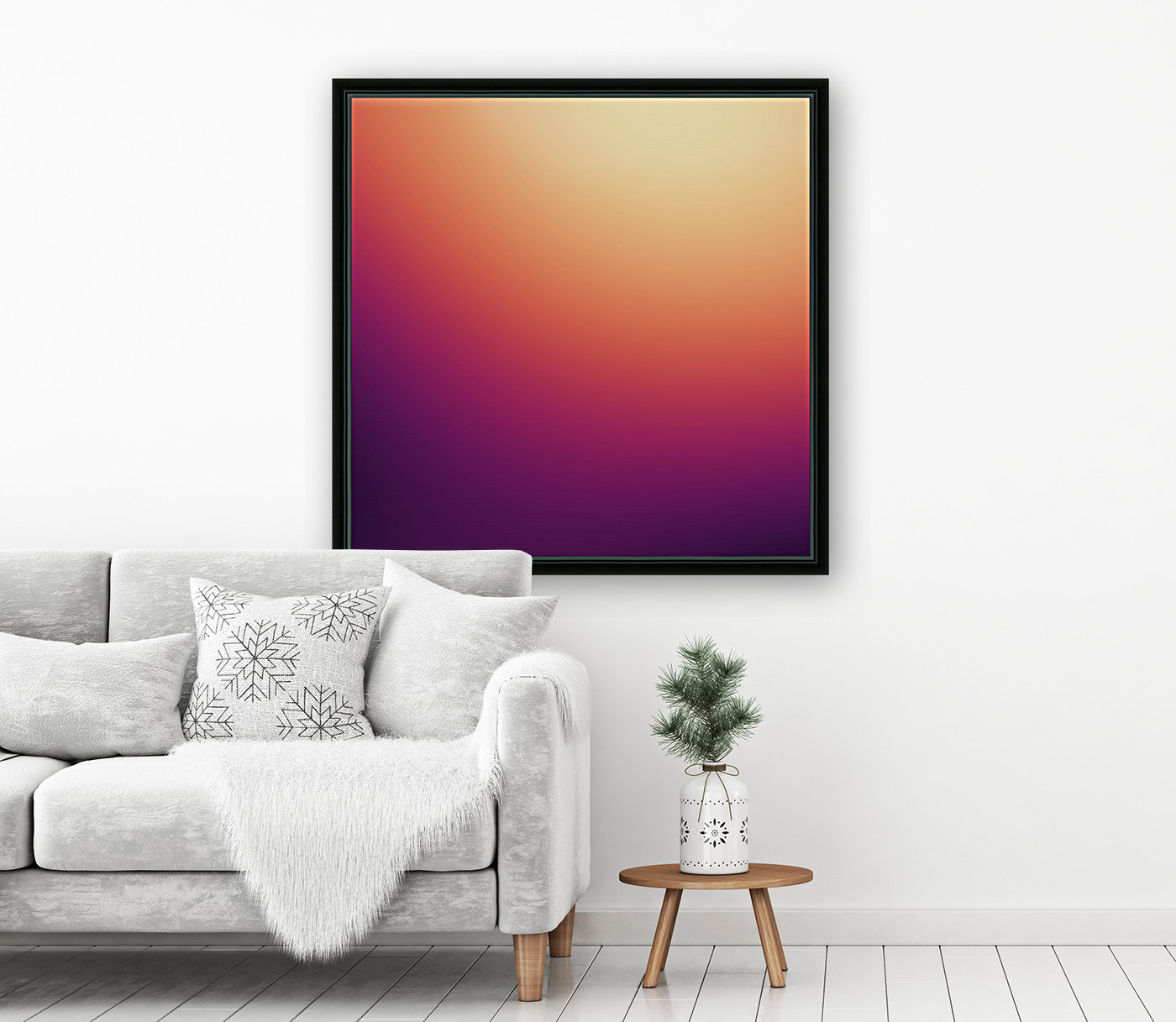 COOL DESIGN (95)_1561028569.7209 with Floating Frame