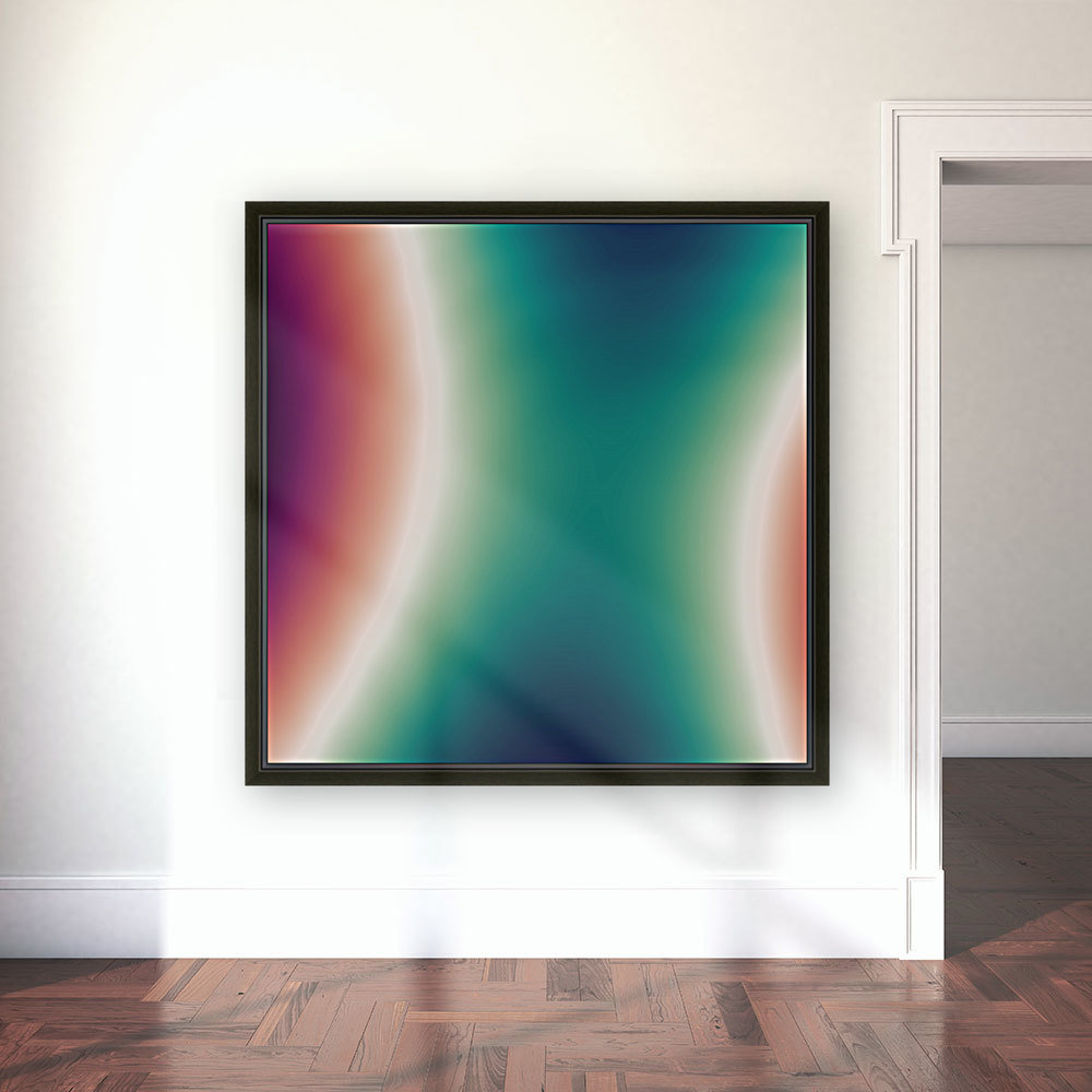 COOL DESIGN  (4)  Art