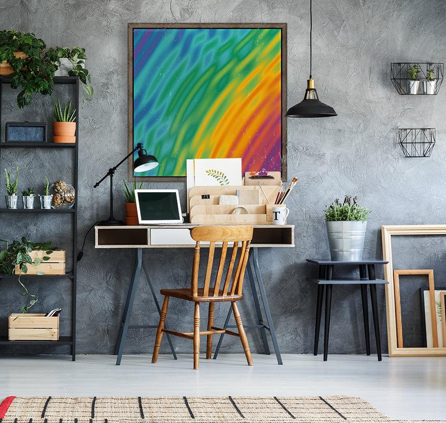 COOL DESIGN  (28)  Art