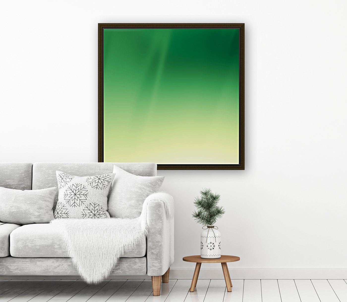 COOL DESIGN  (45)  Art