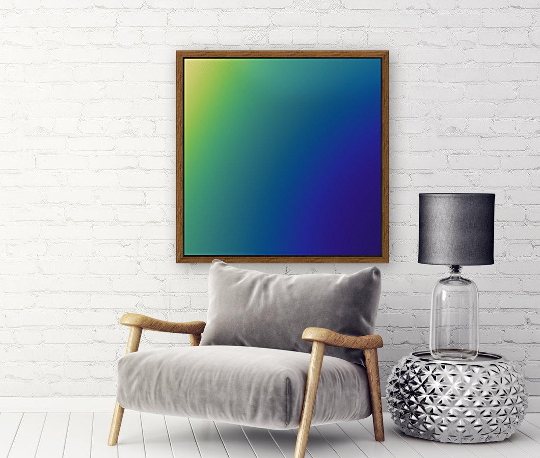 COOL DESIGN  (68)  Art