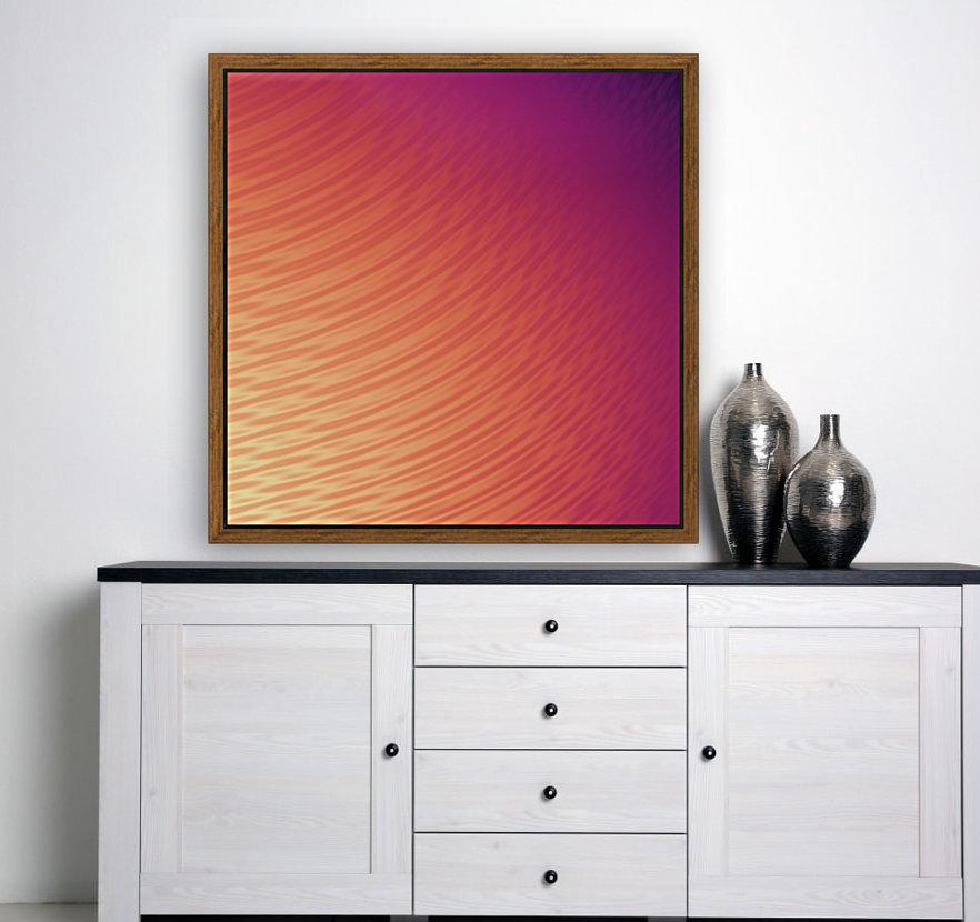COOL DESIGN  (60)  Art