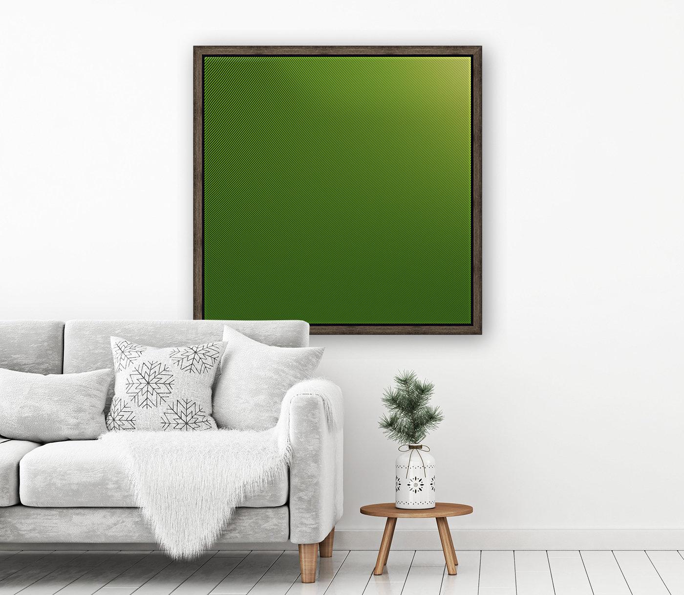 COOL DESIGN  (94)  Art