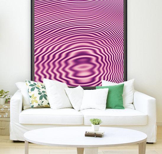COOL DESIGN  (87)  Art