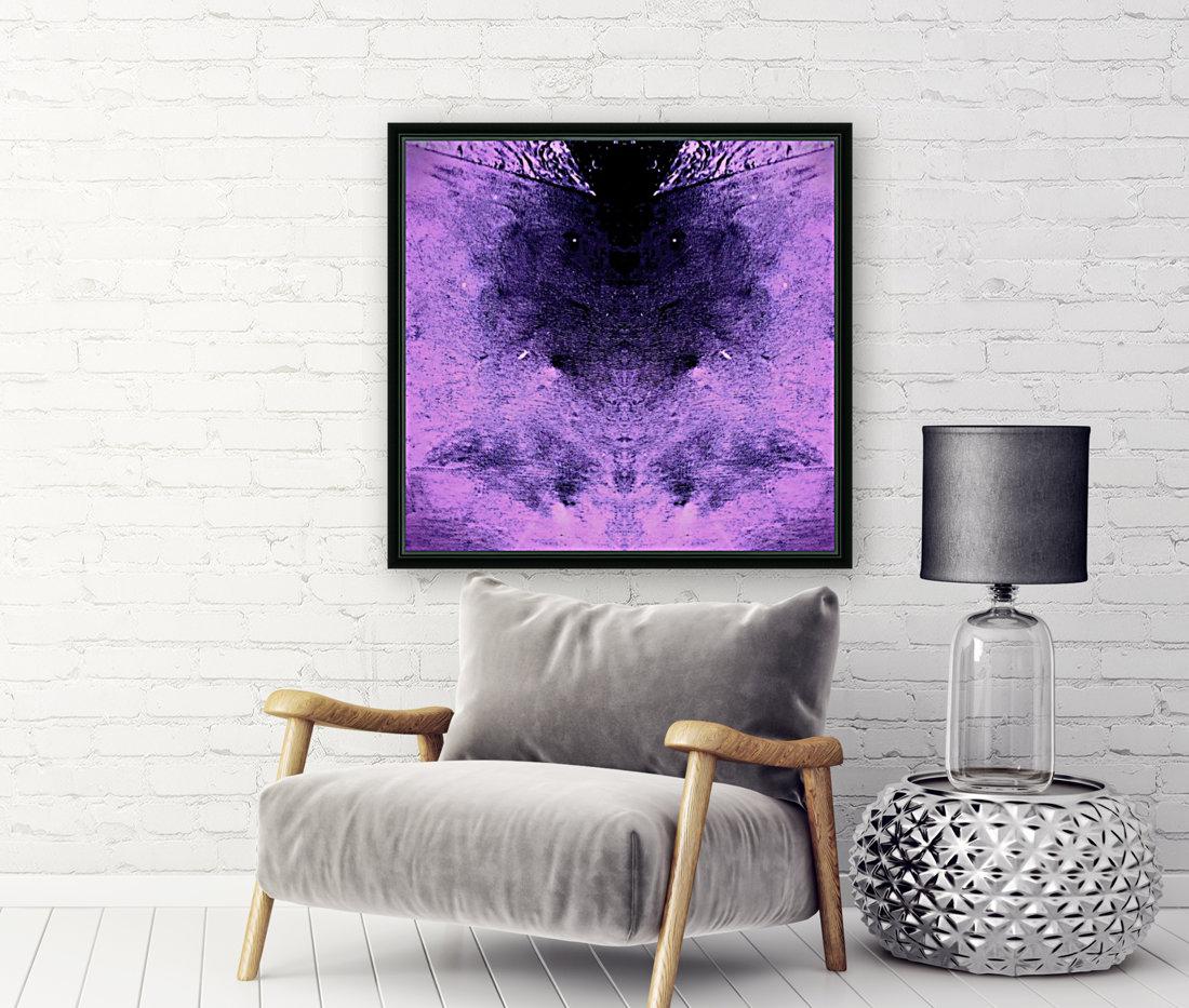 20190729_020936  Art