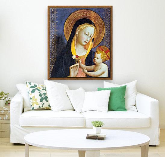 San Domenico  Art