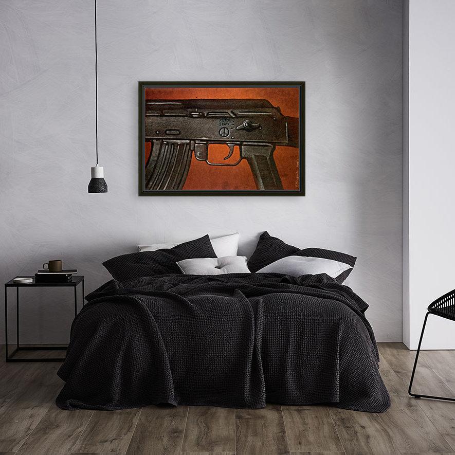 PawelKuczynski47  Art