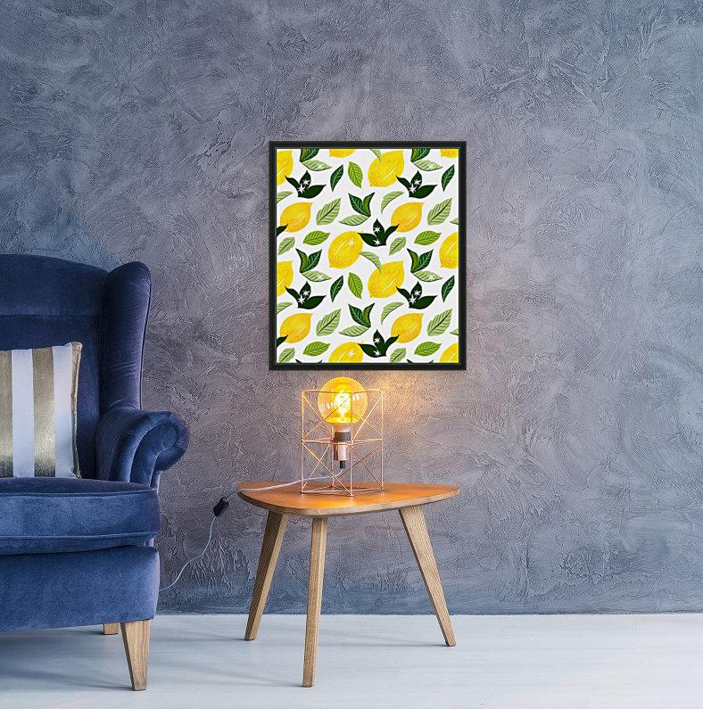 Lemona  Art